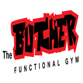 The Butcher Functional Gym 1.1.0