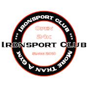 Ironsport Club 1.4.9