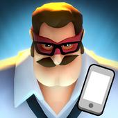 Slightly Heroes - VR Companion