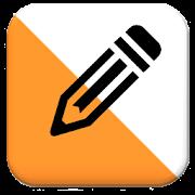 Orienteering Map Notes 1.4.1