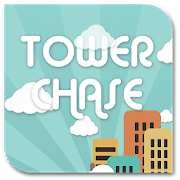 Tower Chase 1.01