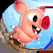 Bacon Escape 1.02