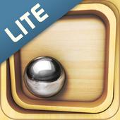 Labyrinth Lite 1.5.2