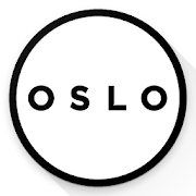 Oslo - Official City AppWipTravel & Local