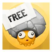 Pebble Universe Free 1.5