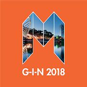 G-I-N 2018 5