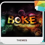 Theme Xp - BOKE 2.0.0