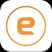 Easyroad 1.2.10.1
