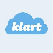 Klart.se - Sverige bästa väder 3.18.6