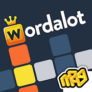 Wordalot - Picture Crossword 5.018