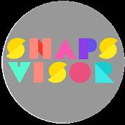 Snapsvisor 1.2.8