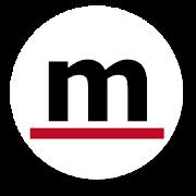 Microbit Setup App 1.0.1