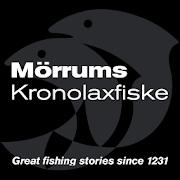 Mörrums Kronolaxfiske