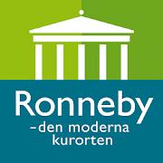Ronnebyappen 1.1.0