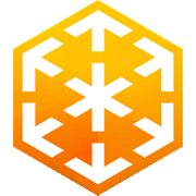 NYCE.LOGIC Wrapper 1.3.2