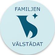 se.oneapp.appFAMILJENVALSTADAT 1.0