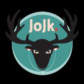 JoJk. 1.3.7