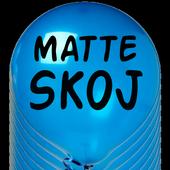 Matte Skoj 1.01