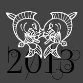 Swordfish 2013 1.0.2
