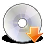 Kirikiroid2 1 3 9 APK Download - Android 模拟 游戏