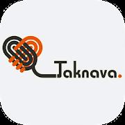 Taknava Radiolooksomething.comMusic & Audio