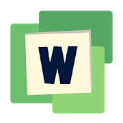 Word Collapse 4.0.4