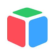 Прокси для Авито (Avito ru) - Прокси сервер