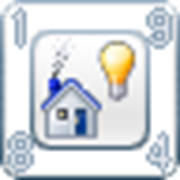 EasyHome Big Brother 2.0.1