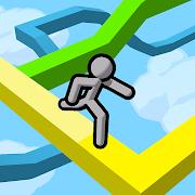 Skyturns 1.0.4