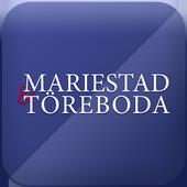 Mariestad & Töreboda 3.0.1
