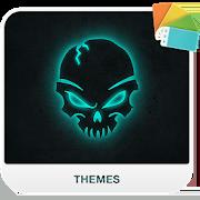 Theme Xp - SK NEON 4.0.0