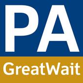 PA GreatWait 1.1.1
