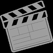 Popular Movies 3.0