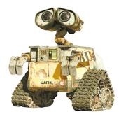 Robot Attack 1.0