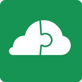Climendo Basic 3.4.0