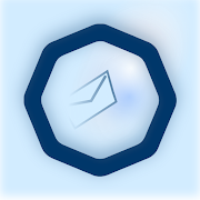 SMS Integration for Trillian 6 0 APK Download - Android