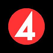 tv4 play.se/aktivera