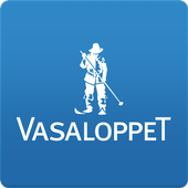 Vasaloppet Winter 1.1.0