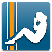 Virtual Trainer Bodyweight 1.4.2