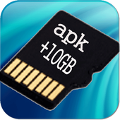 Memory Card+10GB 2017 12 1 APK Download - Android