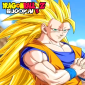 Trick Dragonball Z Budokai 3 1.0
