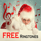 Christmas Season ringtones 2.0