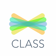 Seesaw: The Learning Journal 7.0.2
