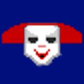 Clown JumpSenitex MobileArcade