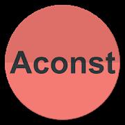 IOL constants converter 1.0