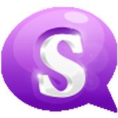SesliDunya - Sesli Sohbet 1.0