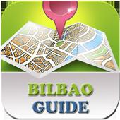 Bilbao Guide 1.0
