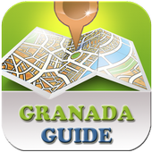 Granada Guide 1.0