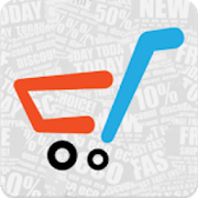 Crazy Deals 1 1 9 APK Download - Android Shopping Apps