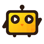 mobisocial arcade 1 51 4 APK Download - Android cats  Apps